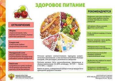 plakat 7 питание 1