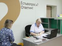 Выездные осмотры Центра здоровья