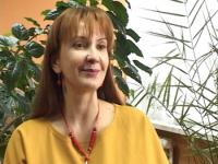 Интервью психолога Центра Ларисы Фоменко