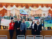 Новгородские школьники знают о вреде вейпинга