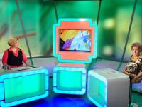 Ежедневный новый телевизионный проект