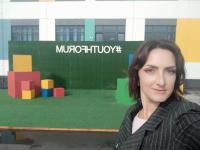 Участие в молодежном форуме движения «WorldSkills»